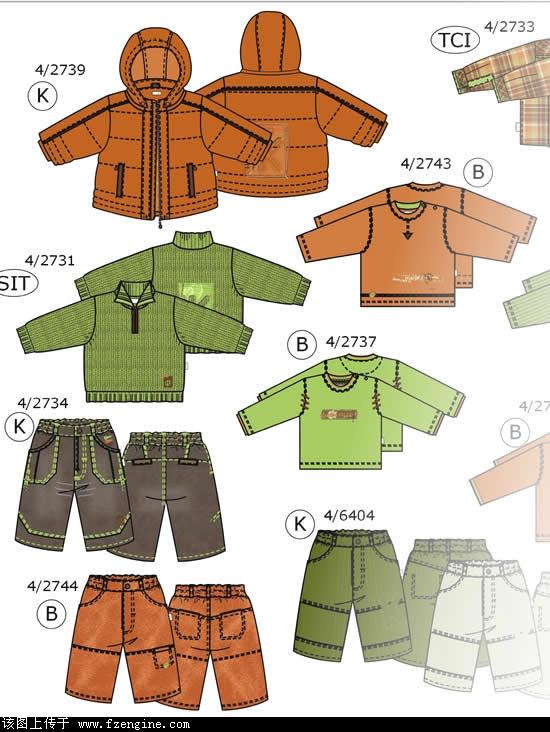 童装款式1.jpg