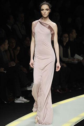 Gianni Versace 0809秋冬成衣21.