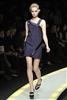 Gianni Versace 0809秋冬成衣5.j