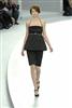 2008年秋冬女装-Chanel28.jpg