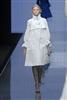 2008年秋冬女装-Celine8.jpg