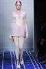 Balenciaga 09春夏女装成衣0.jpg