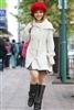 11月日本涩谷最新街拍7.jpg