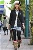 11月日本涩谷最新街拍11.jpg