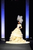 蔡美月2010春夏婚纱流行趋势发布.jpg