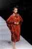 智利时装风首次亮相2009上海时装.jpg