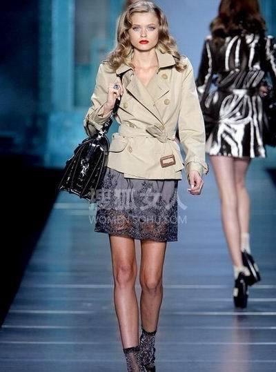 Dior 2010春夏时装秀11.jpg