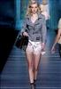 Dior 2010春夏时装秀16.jpg