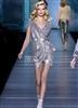 Dior 2010春夏时装秀17.jpg
