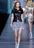 Dior 2010春夏时装秀18.jpg