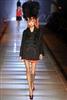 John Galliano 09春夏女装4.jpg