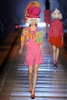John Galliano 09春夏女装8.jpg
