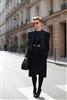 巴黎街头女人不比模特逊色0.jpg