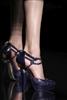 Christian Dior 09秋冬——女鞋3.jpg