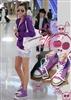 韩国名模H.K.展示帆布鞋搭配0.jp