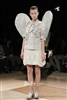 Anrealage2011春夏女装东京发布3.jpg
