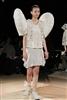 Anrealage2011春夏女装东京发布5.jpg