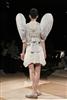 Anrealage2011春夏女装东京发布6.jpg