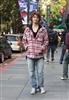 台北街头型人拍摄3.jpg