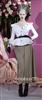 迪奥2010春季高级定制女装秀7.jp
