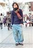 日本原宿街头低调精致型男街拍10.jpg