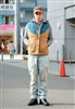 日本原宿街头低调精致型男街拍15.jpg