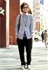 日本原宿街头低调精致型男街拍22.jpg