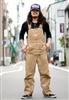 日本原宿街头低调精致型男街拍26.jpg