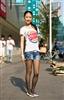 三月 深圳街拍6.jpg