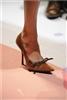 Prada 2010 秋冬鞋履细节21.jpg