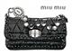 MiuMiu 新款贵气珠宝手袋0.jpg