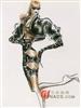 大师手绘yabo88下载亚博体育「老品牌信誉有保障」效果图赏析2.jpg