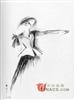 大师手绘yabo88下载亚博体育「老品牌信誉有保障」效果图赏析9.jpg