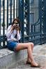 六月欧美街头的时尚6.jpg