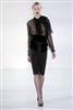 2010秋冬Antonio Berardi女装成.jpg
