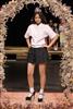 东京时装周Jenny Fax 2012春夏8.