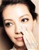 用清酒豆腐洗脸来保养 嫩肌更持.jpg
