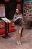 河南郑州最新时尚街拍4.jpg