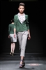 2011年富玛尼女装流行发布会16.j