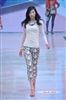 CHIC2011韩国品牌秀二 (组图)30.