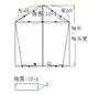 富怡CAD操作入门女童装制版28.pn