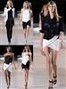 时尚大咖解读时装周重头戏巴黎站