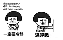 141844nhzqael2d1zzeaiq_副本.png
