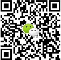 微信图片_20181115174132_副本.jpg