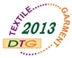 (DTG 2013)第10届孟加拉国达卡国际纺织及制衣工业展-服装工业网