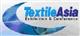 第10届巴基斯坦国际纺织服装工业展(Textile Asia 2013)-服装工业网