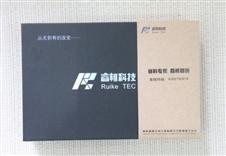 201210/thum_201210241211446.jpg