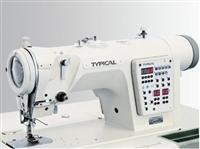 GT65系列曲折缝纫机