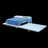 OP-450GS/450GSL/520GS/520GSL小型开边式黏合机