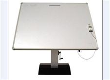 数字化仪CD-91200L